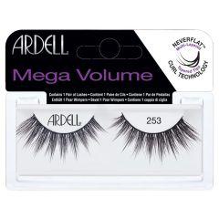 Ardell 3D Mega Volume Lashes 253