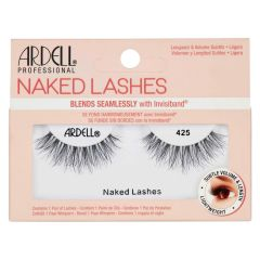 Ardell Naked Lashes 425