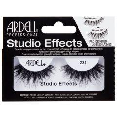 Ardell Studio Effects 231