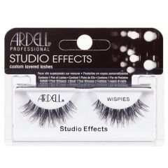 Ardell Studio Effects - Wispies