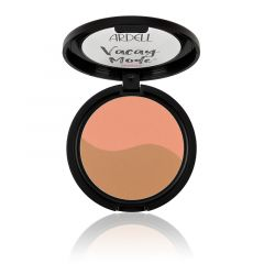 Ardell Vacay Mode Bronzer Lucky In Lust / Rustic Tan