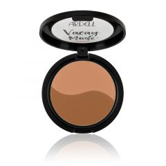 Ardell Vacay Mode Bronzer Sex Glow / Sunny Brown