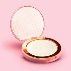 Doll Beauty Highlighter Like a Diamond