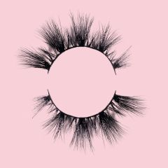 Doll Beauty Lashes Coco