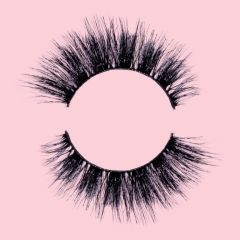 Doll Beauty Lashes Darling
