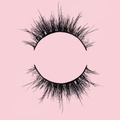 Doll Beauty Lashes Gilly