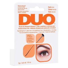 DUO-Brush-on-adhesive-donker