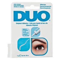 DUO-eyelash-adhesive-transparant-all