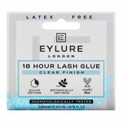 Eylure-Lashfix-Clear