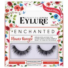 Eylure Enchanted Flower Ranger