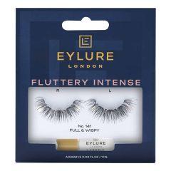 Eylure Fluttery Intense 141