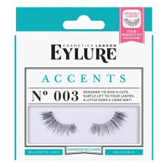 Eylure Accents 003