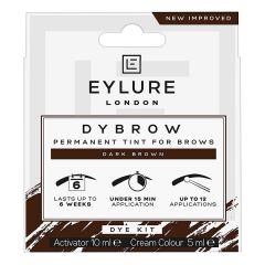 Pro-Brow-Dybrow-Brown