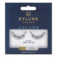 Eylure-Volume-100-(Front)