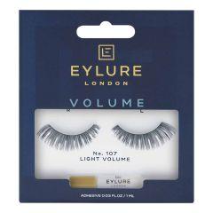 Eylure-Volume-107-(Front)