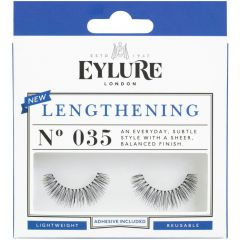eylure-wimpers-lengthening-035