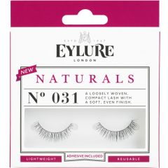 eylure-wimpers-naturals-031
