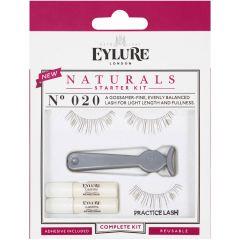 eylure-wimpers-naturals-starter-kit-020