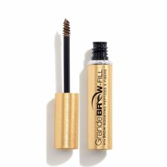GrandeBrow Fill Tinted Brow Gel Light