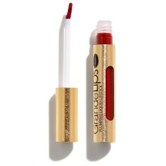 GrandeLips Plumping Liquid Lipstick Red Delicious