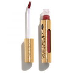 GrandeLips Plumping Liquid Lipstick Smoked Sherry