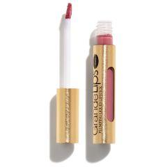GrandeLips Plumping Liquid Lipstick Vintage Rose