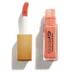 GrandePOP Plumping Liquid Blush Sweet Peach