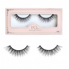 House of Lashes - Demure Lite