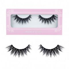 House of Lashes - Iconic