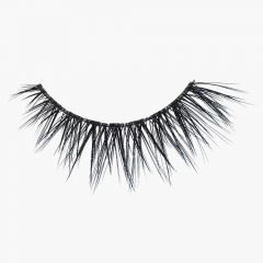 House of Lashes - Iconic Lite