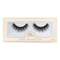 House of Lashes - Luna Luxe