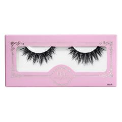 House of Lashes - Natalia