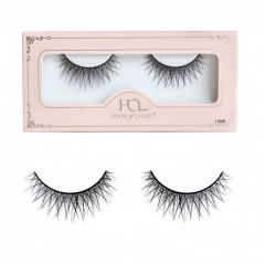 House of Lashes - Serene Lite