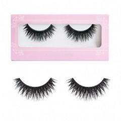 House of Lashes - Starlet