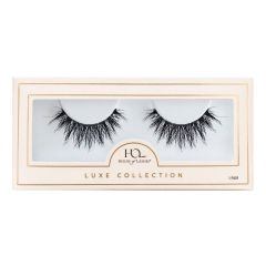 House of Lashes - Stella Luxe
