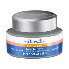 IBD Builder Gel Clear 14 g