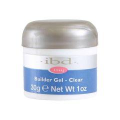 IBD Builder Gel Clear 30 g