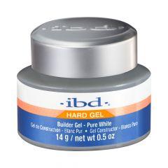 IBD Builder Gel Pure White 14 g