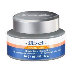 IBD Builder Gel Ultra White 14 g