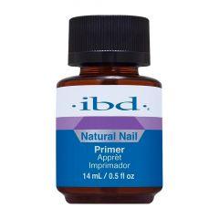 IBD Natural Nail Primer 14 ml