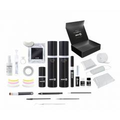 Jacky M Lash Lift Advanced Kit
