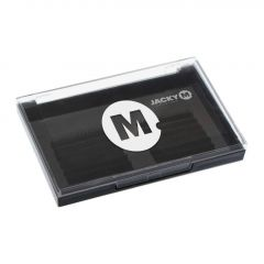 Jacky M D Lash Mix 0,07 mm