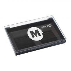 Jacky M D Lash Mix 0,15 mm
