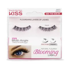 Kiss Blooming Lash - Tulip