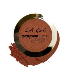 LA Girl Strobe Lite Strobing Powder 10 Watt