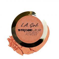 L.A. Girl Strobe Lite Strobing Powder - 40 Watt