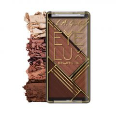 LA Girl Eye Lux Eyeshadow Harmonize