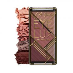 LA Girl Eye Lux Eyeshadow Sensualize