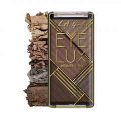 LA Girl Eye Lux Eyeshadow Socialize