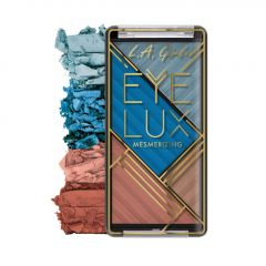 LA Girl Eye Lux Eyeshadow Tropicalize
